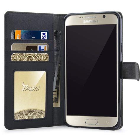 Casing Samsung Galaxy Note 5 Big 6 Hd Wallpapers Custom Hardca top 20 best samsung galaxy note 5 cases heavy