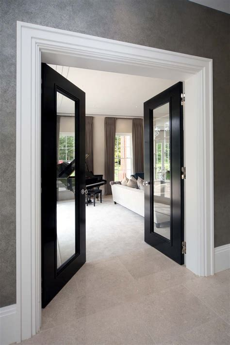 luxury fire doors architraves portsmouth south hampshire ahmarra