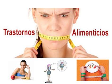 trastornos de la alimentaci n trastornos alimenticios anorexia y bulimia