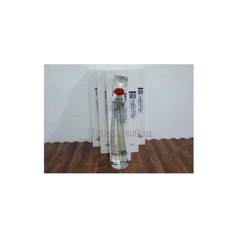 Harga Vans Kenzo kenzo flower tester 50ml jual parfum original harga