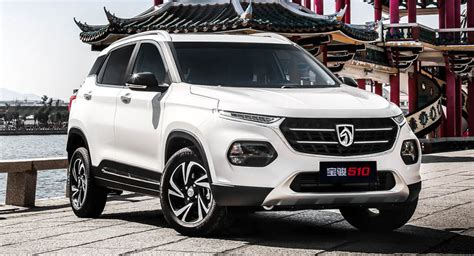 suv for short women gm s latest small suv costs just under 8 000 in china