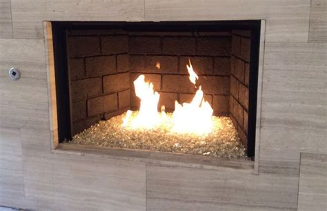 Fireplace Crystals fireplace crystals a trend 187 manning remodeling and construction