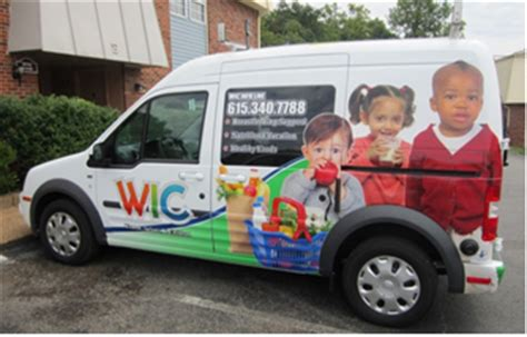 Wic Office Nashville Tn by Nashville Gt Health Department Gt Clinical Health Services