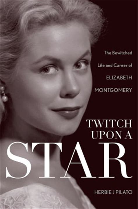 film biography books classic film and tv caf 233 twitch upon a star a new