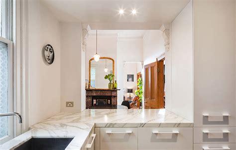 bathroom trends destination living bathroom trends set to take off in 2016