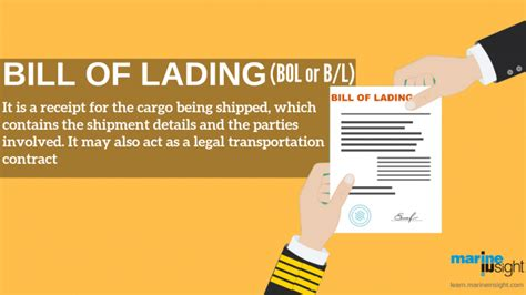 form truck bill of lading form besik eighty3 co highlighte bill of