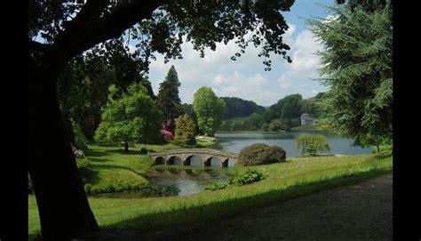 bellas imágenes in english jardines de stourhead entre los m 225 s bellos de inglaterra