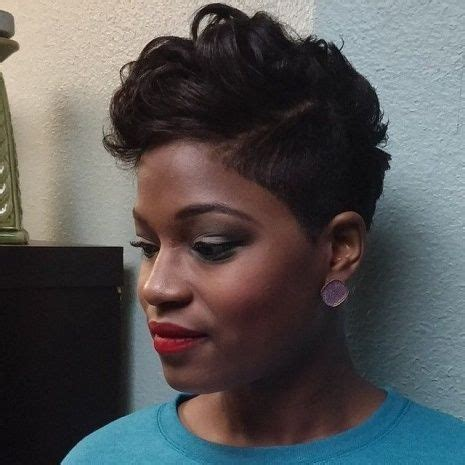 Baker Hairstyles by Baker Hairstyles