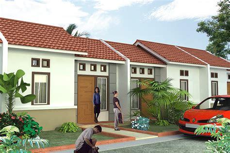 cara membuat imb perumahan tips mendapatkan rumah subsidi cara bisnis properti