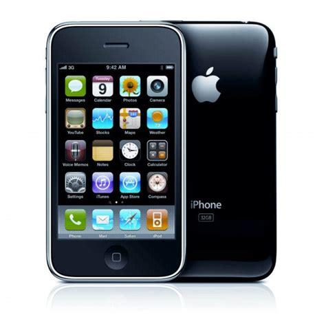 g iphone x iphone 2g tenocation