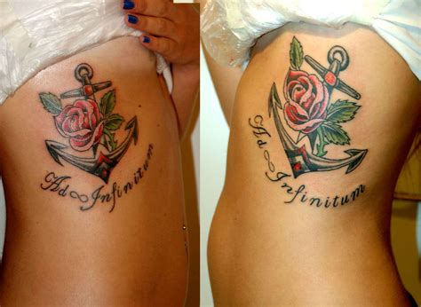 tattoo st louis picosure removal st louis removal
