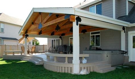 front deck designs for houses mobile home porches decks ideas front porch designs bestofhouse net 7882