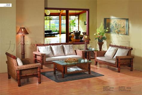 Rattan Living Room Set China Rattan Furniture Living Room Set Tw 810 China Rattan Rattan Furniture