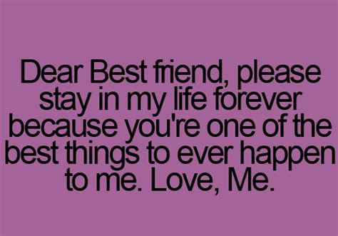 30 quotes for best friends