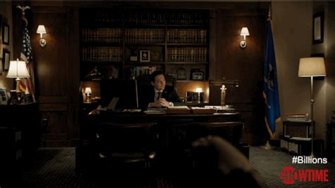 Power Office by Showtime Gifs Find On Giphy