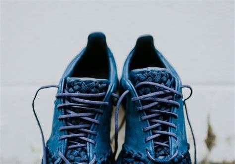 color scheme obsidian nike free inneva woven ii obsidian sneaker bar detroit