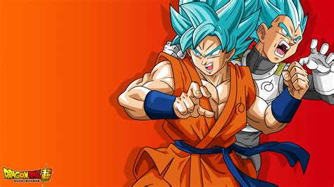 wallpaper dragon ball dragon ball super wallpapers wallpaper cave