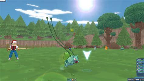free pokemon full version download games pokemon generations game free download download free games
