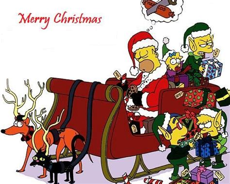 collectionof bestpictures of christmas pictures wishes greetings and jokes