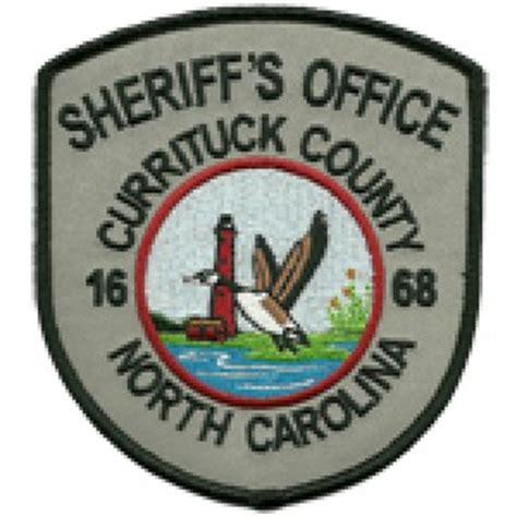 Sheriff Office Nc by Deputy Sheriff Watt Franklin Currituck County
