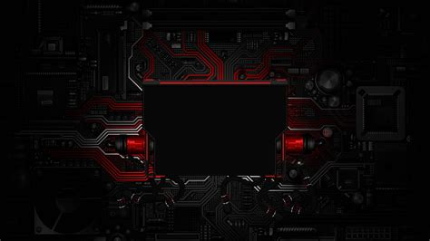 theme definition technology 45 hi tech wallpapers for desktop and laptops