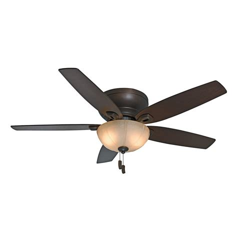 Casablanca Ceiling Fan Lights Casablanca Fan Durant Maiden Bronze Ceiling Fan With Light 54102 Destination Lighting