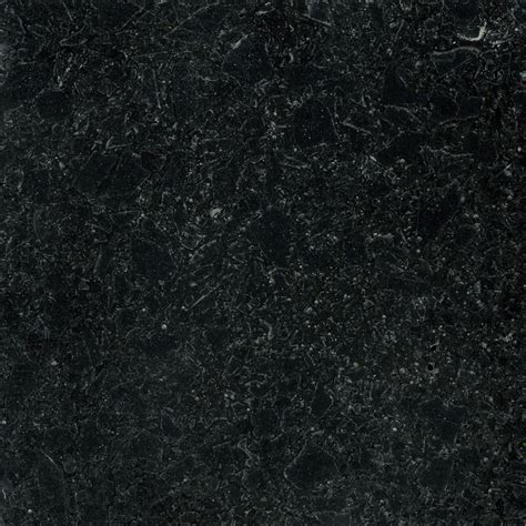 Kitchen Countertops Backsplash by Dark Amp Mysterious Black Terrazzo Amp Marble Blog