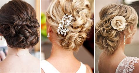 Wedding Hairstyles Updos 2014 by Updos 2014 Www Pixshark Images Galleries With A Bite