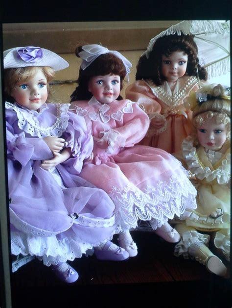 porcelain doll website finding the current value of porcelain dolls thriftyfun