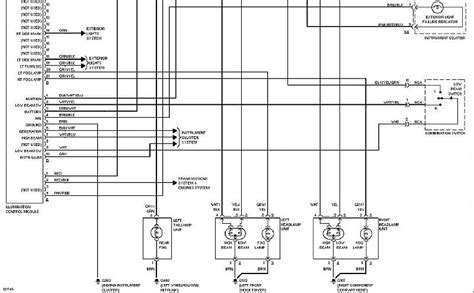 02 slk 230 wiring diagram mbworld org forums