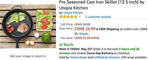 100 victorinox kitchen knives canada victorinox tomato knife silver pink 11 cm co