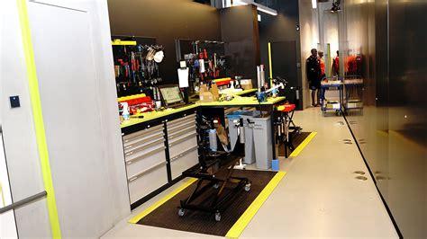 Werkstatt Menu by Service Biketown M 252 Nchen Fahrr 228 Der Kaufen