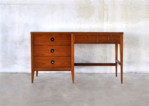 mid century modern desk select modern mid century modern desk vanity table