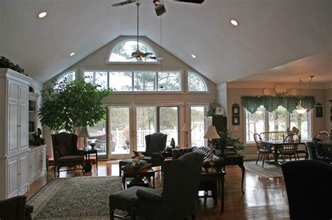 vaulted ceiling windows vaulted ceiling windows search for my home