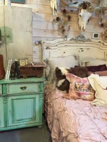 junk bedroom ideas www pixshark images