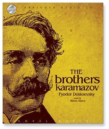 gratis libro e the brothers karamazov everymans library classics para descargar ahora libros 1 los mas grandes escritores de la literatura universal descargar directa sin esperas