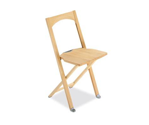 tavoli e sedie offerte on line beautiful sedie calligaris prezzi photos acomo us acomo us