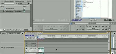 adobe premiere export video format how to exporting video from adobe premiere cs4 171 adobe