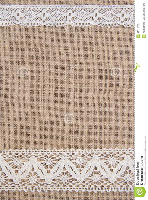 high resolution burlap and lace background 4 background burlap background clipart clipart suggest