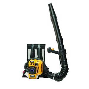 backpack blower home depot ryobi one lithium 100 mph 280 cfm 18 volt lithium ion