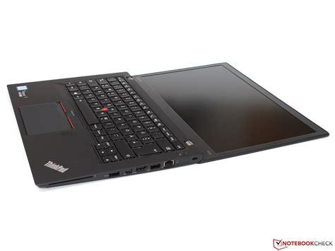 Lenovo I5 lenovo thinkpad t460s i5 hd ultrabook review