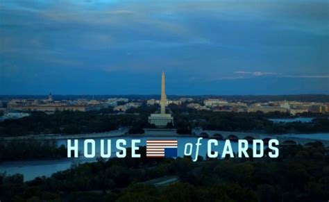 full house release date house of cards season 3 release date netflix bluffing information trending hallels