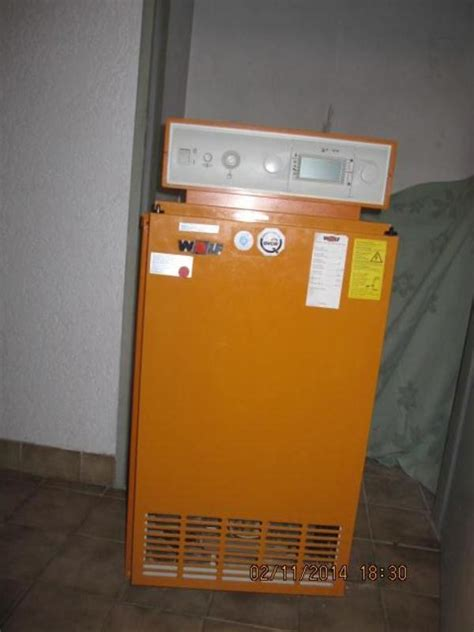 Pumpe Für Heizung 2204 by Heizung Warmwasser Bau Und Heimwerkerbedarf Gebraucht