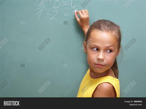 preteen school girl photos preteen school girl image photo bigstock