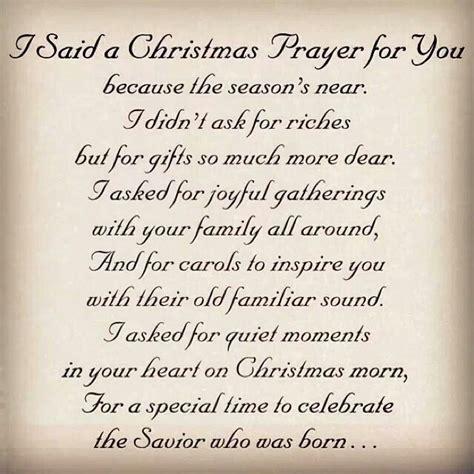 pin  yvonne aguilar   memory christmas prayer religious christmas cards christmas cards