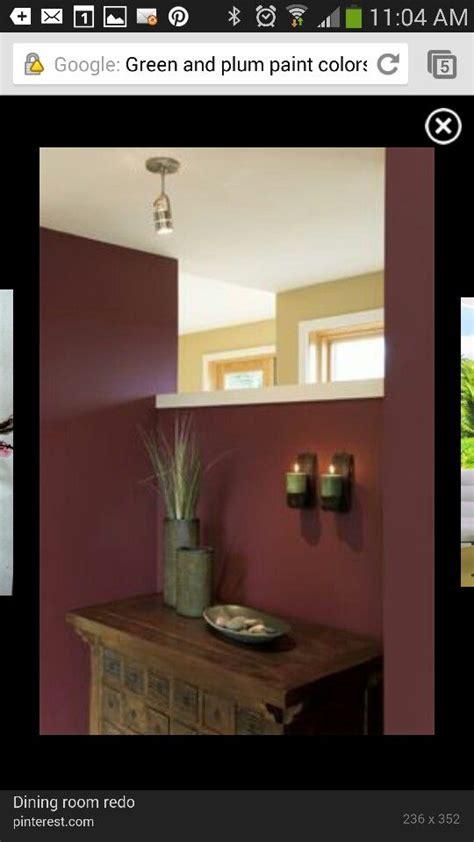 maroon wall paint 39 best burgundy decor images on pinterest burgundy