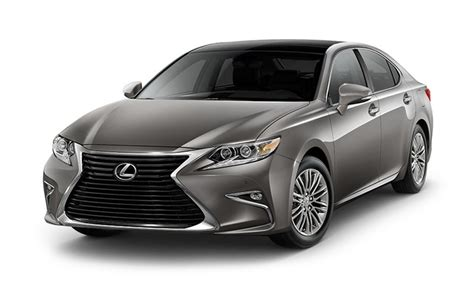 lexus es reviews lexus es price photos and specs car and driver