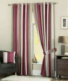 Bedroom Curtain Ideas Decor 2013 Contemporary Bedroom Curtains Designs Ideas Decorating Idea