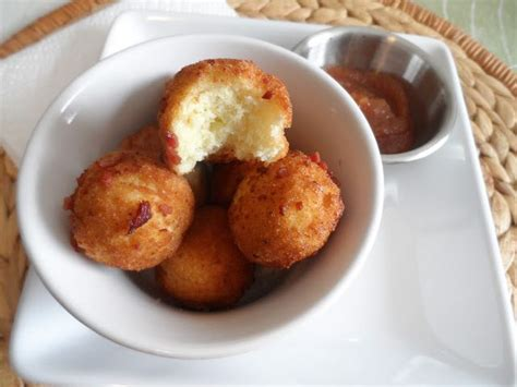 sweet hush puppies 17 best images about copycat appetizer recipes on mac