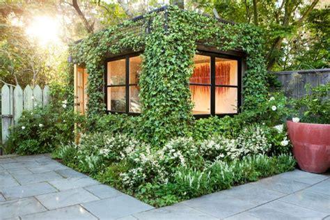 backyard studio designs 15 compact modern studio shed designs for your backyard